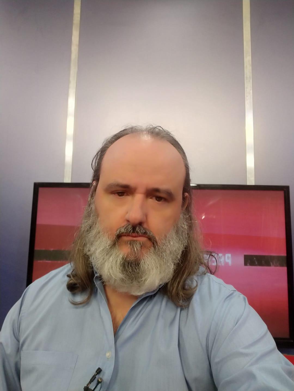 Νίκος Αβραμίδης: Οφείλουμε να προστατεύσουμε την Πλατεία Κύπρου