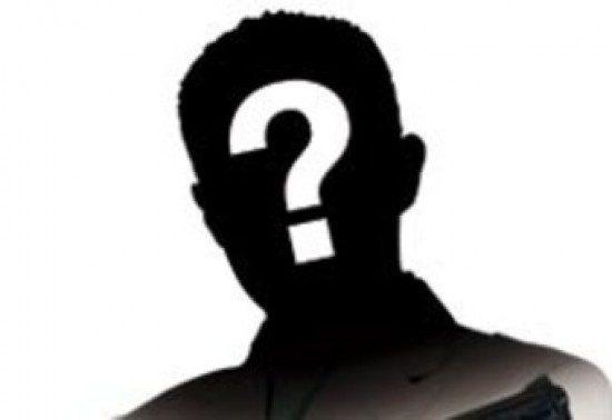 Ποιος/α είναι ο διάδοχος του Χρήστου Βρεττάκου;;