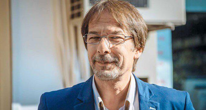 Κερατσίνι: Ο Δήμος ζητάει πίσω τα ενοίκια των Δημοτικών Καταστημάτων