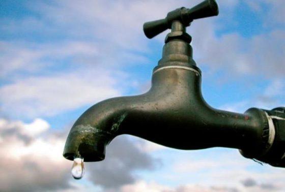 Μονεμβασιά: Οξύ πρόβλημα λειψυδρίας στην επικράτεια του Δήμου