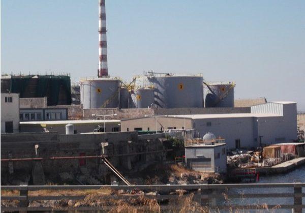 Κερατσίνι: ΣΥΡΙΖΑ και ΝΔ εμπαίζουν το λαό της πόλης στο θέμα της Oil One
