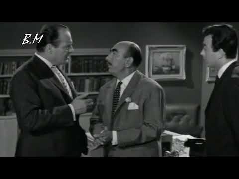 Kουίζ: Ποιός είναι ο Γκρούεζας του Κερατσινίου;