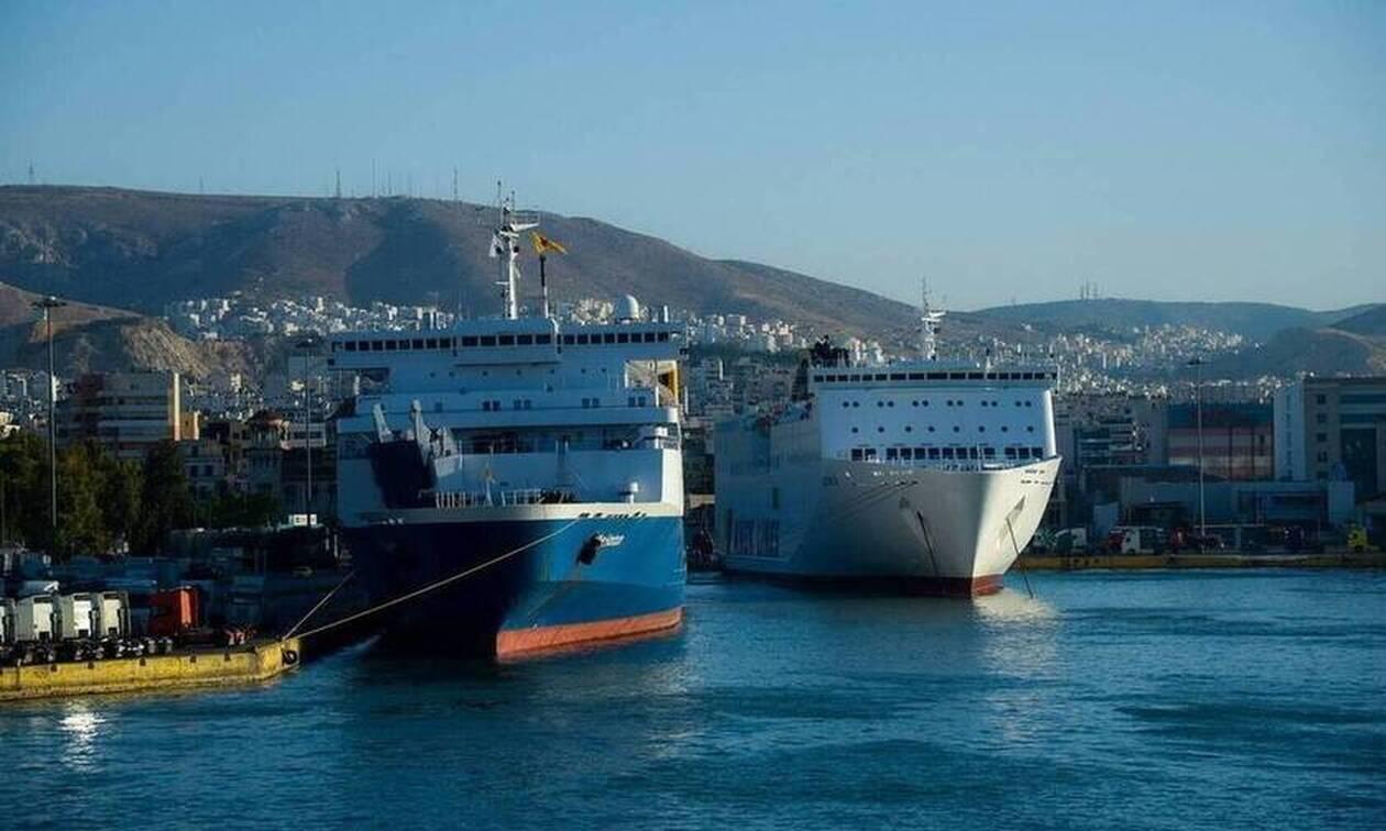 Έκπτωση σε πλοία, τρένα και λεωφορεία για τους αναπληρωτές δασκάλους και καθηγητές