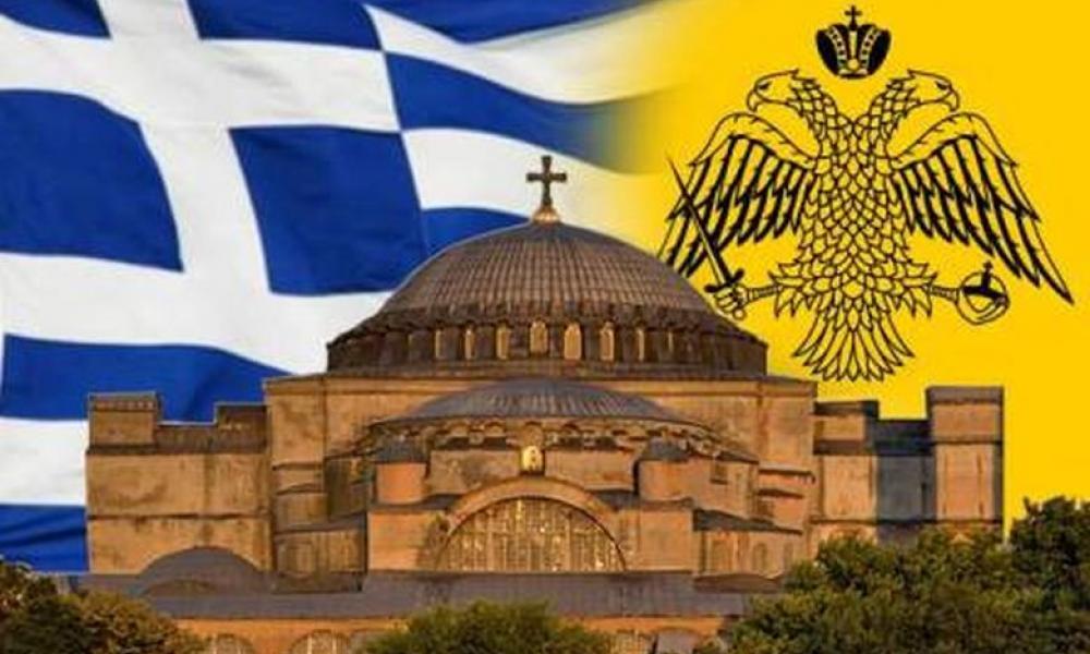 Χωρίς να ιδρώσει πέρασε (3-1) από την Κρήτη ο Θρύλος !