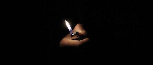 «Βάλτε φώτα, δεν είμαστε πολίτες Β' Κατηγορίας»