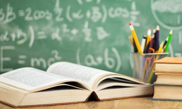 Διαβάστε εδώ το νομοσχέδιο για τον εκσυγχρονισμό της Ιδιωτικής Εκπαίδευσης