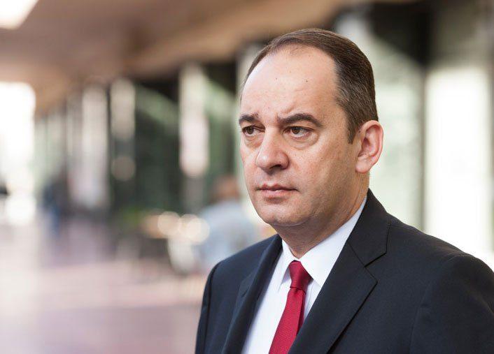 Γ. Πλακιωτάκης: Αξιοποιούμε τα περιφερειακά λιμάνια της χώρας και επενδύουμε 145 εκτ. ευρώ