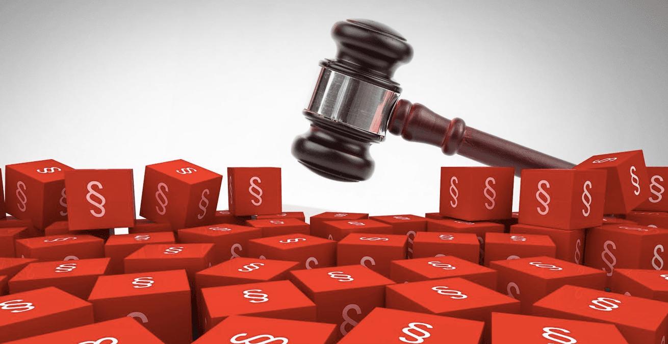 Ποινική δίωξη σε site που είναι κατά των μέτρων προστασίας για τον Κορωνοϊό