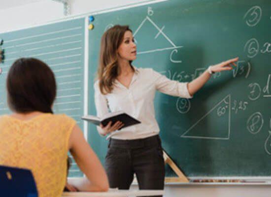 Προσλήψεις αναπληρωτών εκπαιδευτικών στην Πρωτοβάθμια και Δευτεροβάθμια Γενική Εκπαίδευση και Ειδική Αγωγή
