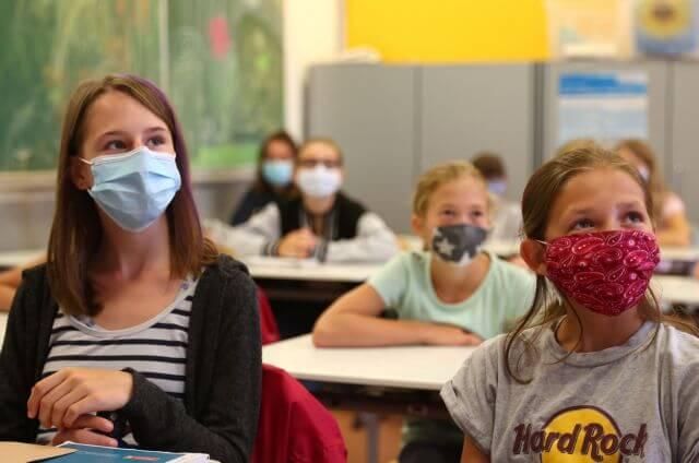 Τη Δευτέρα 28 Ιουνίου 2021 οι εξετάσεις εισαγωγής για την εισαγωγή στα Πρότυπα Σχολεία