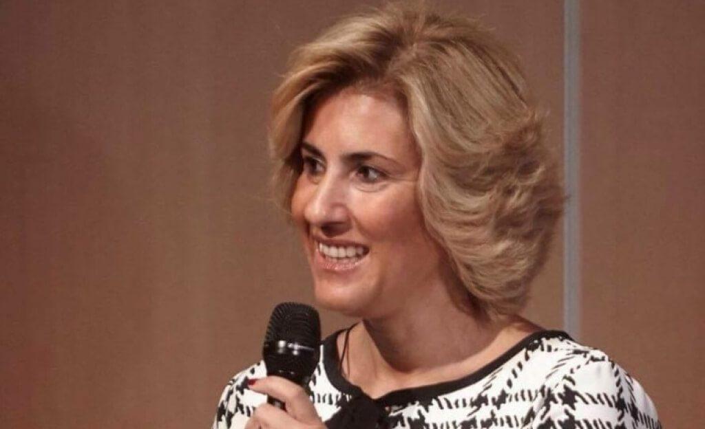 """Η θεία της Μαρέβα Μητσοτάκη """"φρενάρει"""" την τοποθέτηση διοικητή στο Γενικό Κρατικό Νοσοκομείο Νικαίας"""