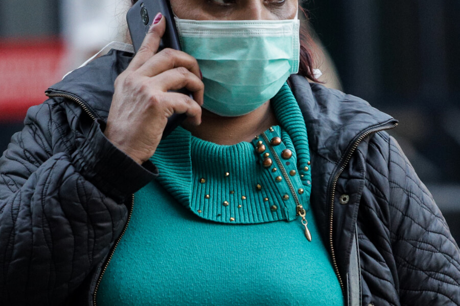 Κορονοϊός: 269 νέα κρούσματα στην Ελλάδα - Αρνητικό ρεκόρ