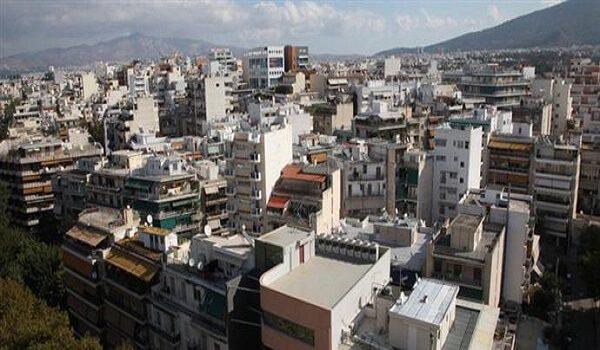 Δήμος Πειραιά: Ως 31Αυγούστου οι διορθώσεις για ηλεκτροδοτούμενα ή μη ακίνητα