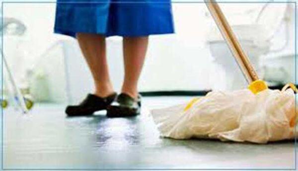 Πρόσληψη 50 εργαζομένων καθαριότητας σχολικών  μονάδων σε Κερατσίνι/Δραπετσώνα