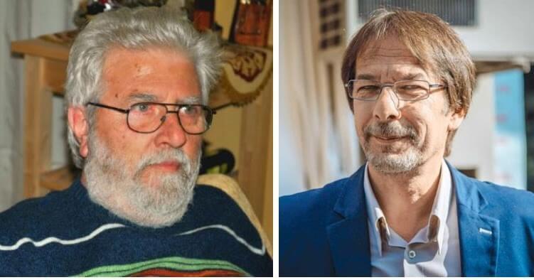 Άγιοι Ανάργυροι-Καματερό: Παρέμβαση Μαξούρα μετά το κάλεσμα αστυνομίας και εισαγγελέα σε καταλήψεις σχολείων