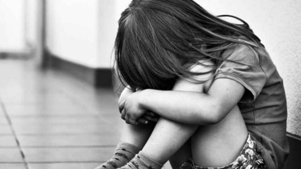 Είδηση-ΣΟΚ: 45,5% η σεξουαλική κακοποίηση έφηβων γυναικών στην Κρήτη