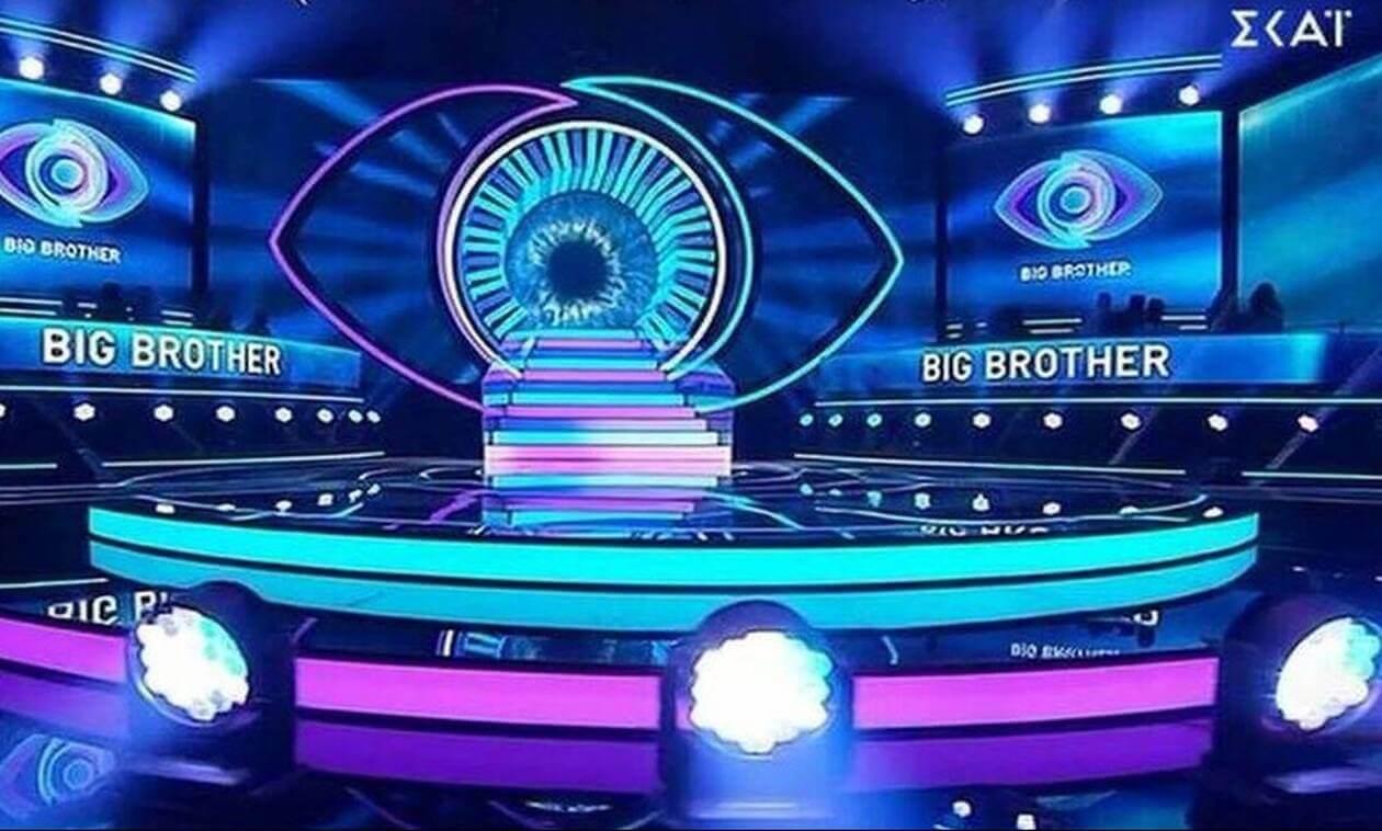 Παίκτης του Big Brother σε ομοφοβικό και ρατσιστικό  παραλήρημα
