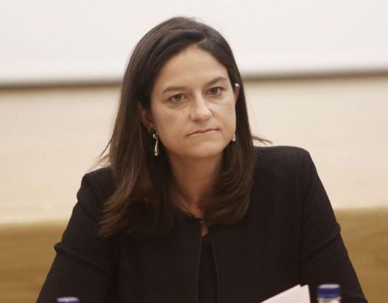 8+1 αλήθειες για την τηλεκπαίδευση – αμέτρητα τα ψεύδη ΣΥΡΙΖΑ