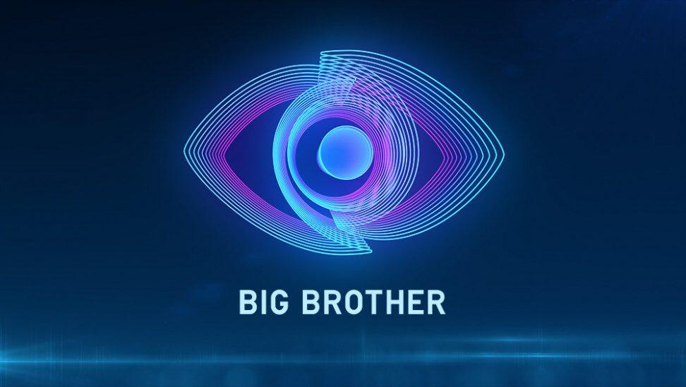 Big Brother: Ο κορωνοϊός