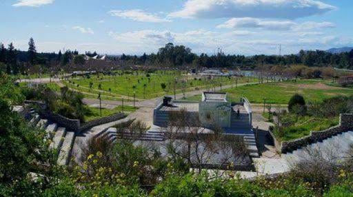 Στον Δήμο Ιλίου για 10 χρόνια παραχωρούνται οι αθλητικές εγκαταστάσεις του Πάρκου « Αντώνης Τρίτσης»