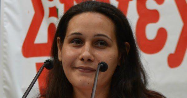 Κερατσίνι : Η Πρόεδρος του Κ.Ε.Κ. δεν ήξερε ότι είχαν γίνει 26 προσλήψεις