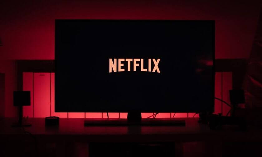 Netflix: 2+1 ταινίες που πρέπει να δεις