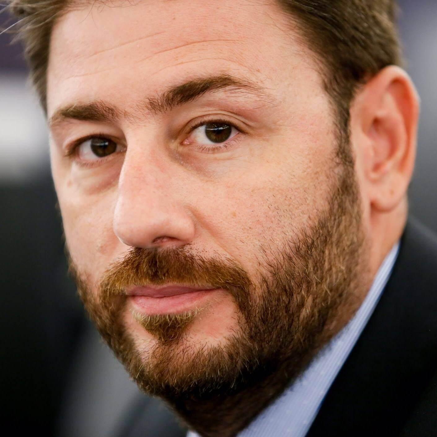 Νίκος Ανδρουλάκης : Ας στηρίξουμε τους παραγωγούς της περιοχής μας