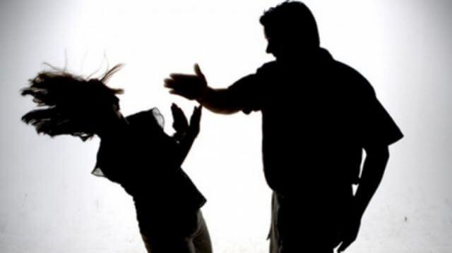 Θεσσαλονίκη : Πέταξε αντικείμενα στην γυναίκα του, πυροβόλησε στον αέρα και απείλησε γείτονες με χειροβομβίδα