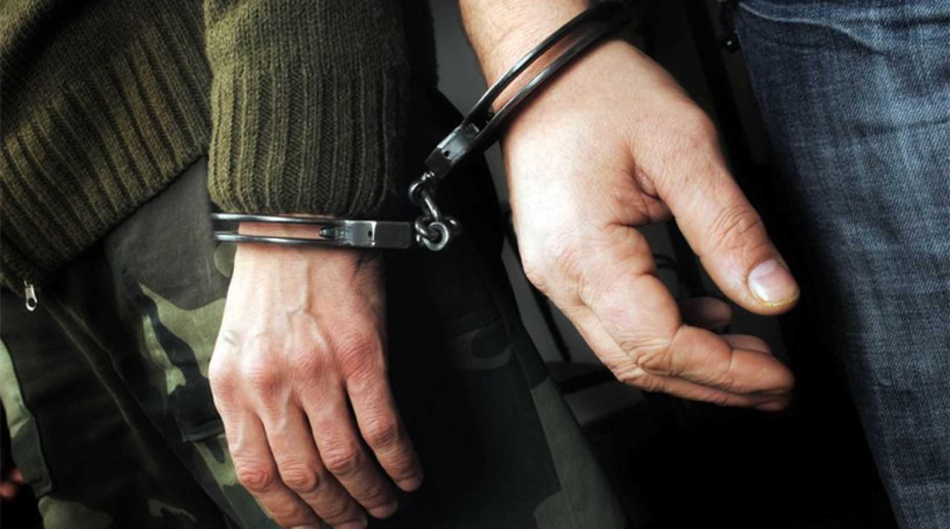 Εξιχνίαση κλοπής και απάτης σε περιοχή της Καστοριάς