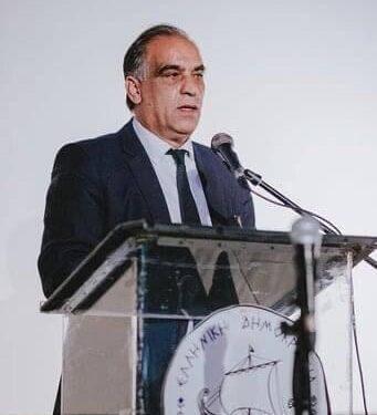 Δήμος Περάματος : «Δίχτυ προστασίας» και στήριξης για τους ευάλωτους πολίτες