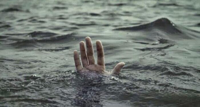 Πάτρα : Πτώση ατόμου στη θάλασσα