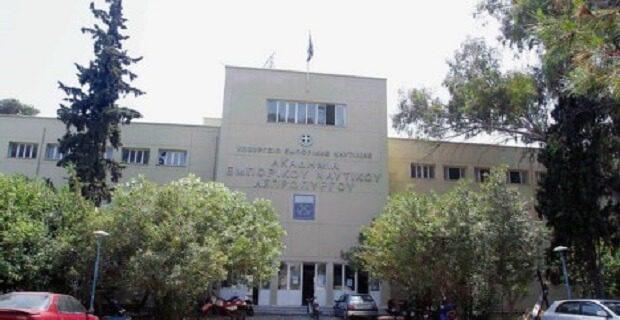 Ξεκίνησαν οι εργασίες ανακαίνισης του «Κτηρίου Α» της ΑΕΝ Ασπροπύργου με δωρεά της «Συν-Ένωσις» ύψους 430.000 ευρώ