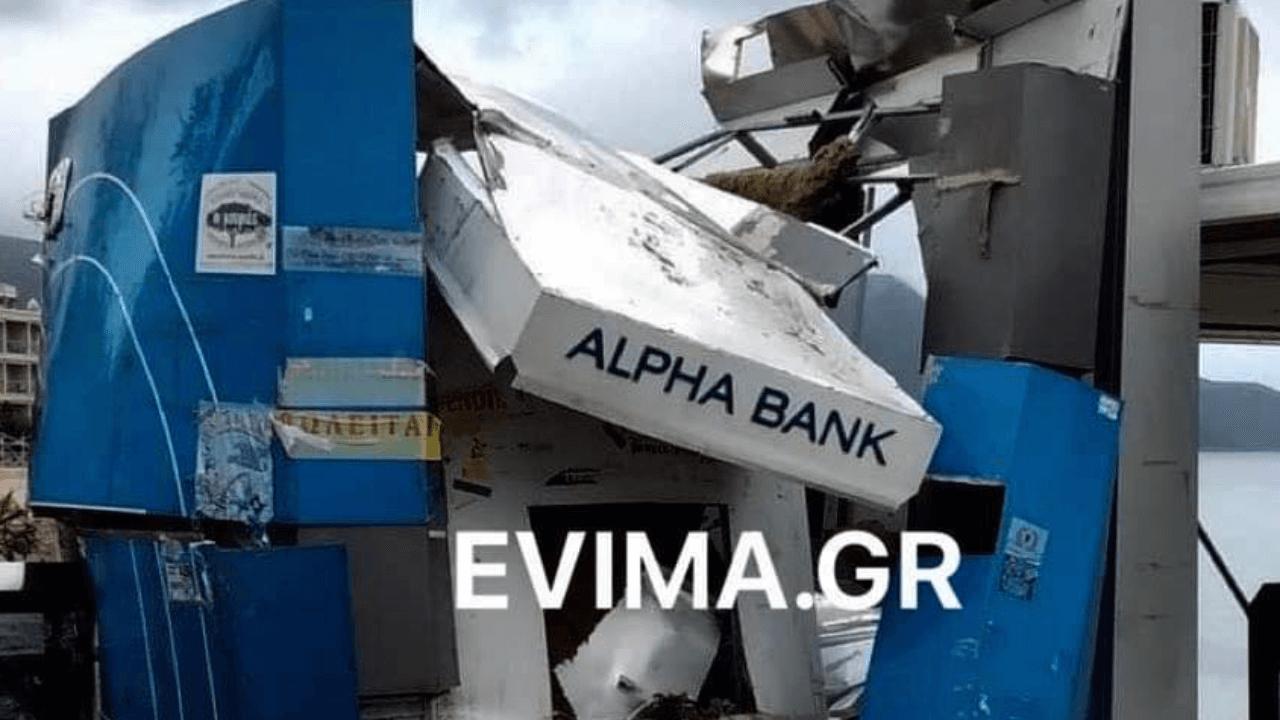 Κερατσίνι - Σχιστό : Μπλόκο στα σκουπίδια έβαλαν Δήμαρχος και αντιπολίτευση