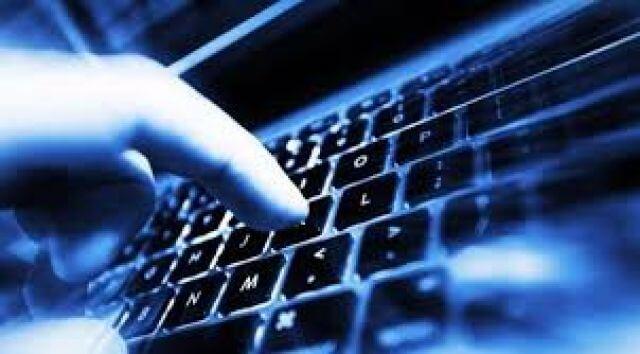 Εξιχνίαση απάτης μέσω διαδικτύου σε περιοχή της Φλώρινας