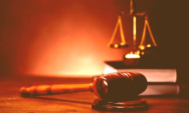 Υπόθεση κατασκοπείας στην Ρόδο: Στην ανακρίτρια σήμερα οι 2 κατηγορούμενοι