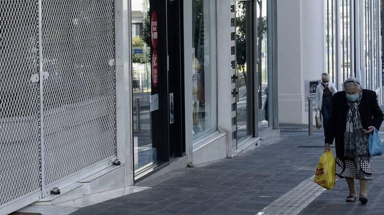 Εξετάζεται η μείωση του ορίου των 9 ατόμων στα ρεβεγιόν - Ανακοινώσεις για τοπικά Lockdown