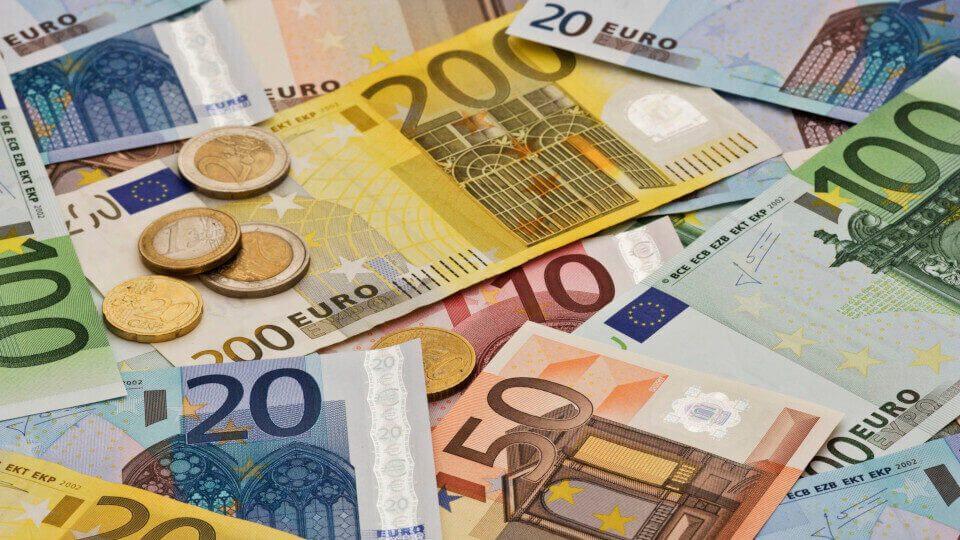 Επίδομα 400 ευρώ: Πληρωμή από τον ΟΑΕΔ σε δικαιούχους τουρισμού-επισιτισμού