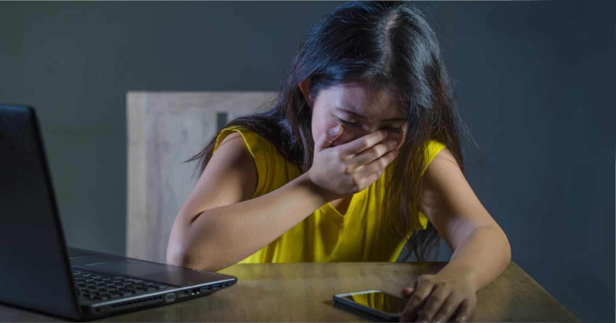 «Χαμόγελο του Παιδιού» : Η ΕΕ αποτυγχάνει να διατηρήσει την τεχνολογία για την προστασία των παιδιών από τη σεξουαλική κακοποίηση
