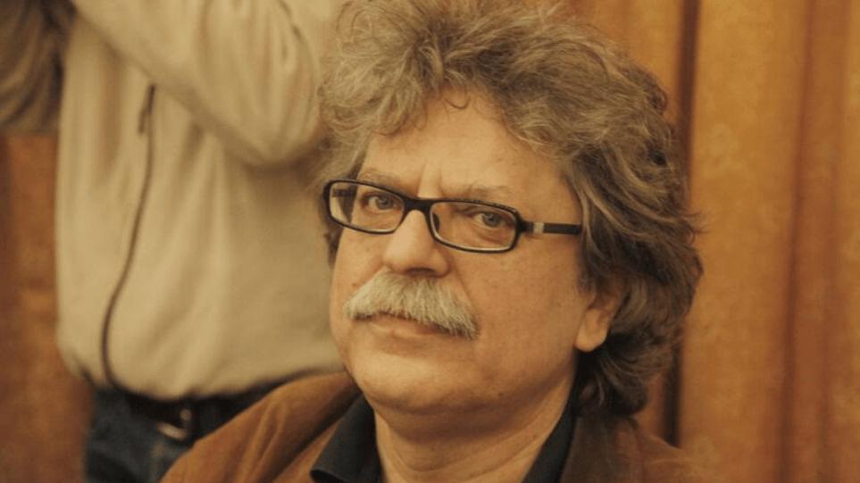 Το ΠΑΣΟΚ - Κίνημα Αλλαγής αποχαιρετά τον Λευτέρη Κατσικαρέλη