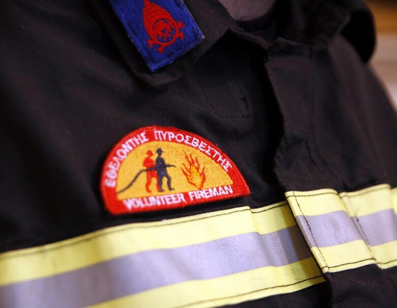 Επιχειρησιακή ετοιμότητα της Πυροσβεστικής εν όψει της έκτακτης επιδείνωσης του καιρού