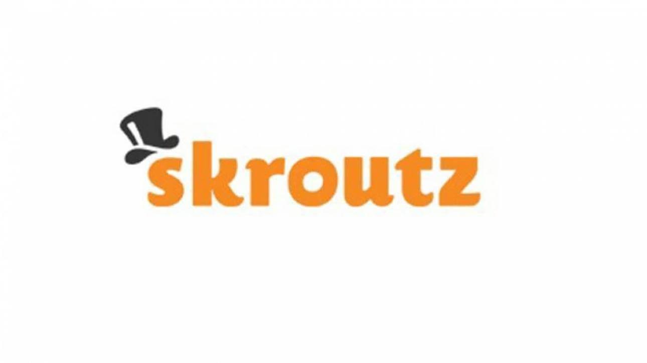 Συνεργασία του Skroutz με τον Εμπορικό Σύλλογο Πειραιά