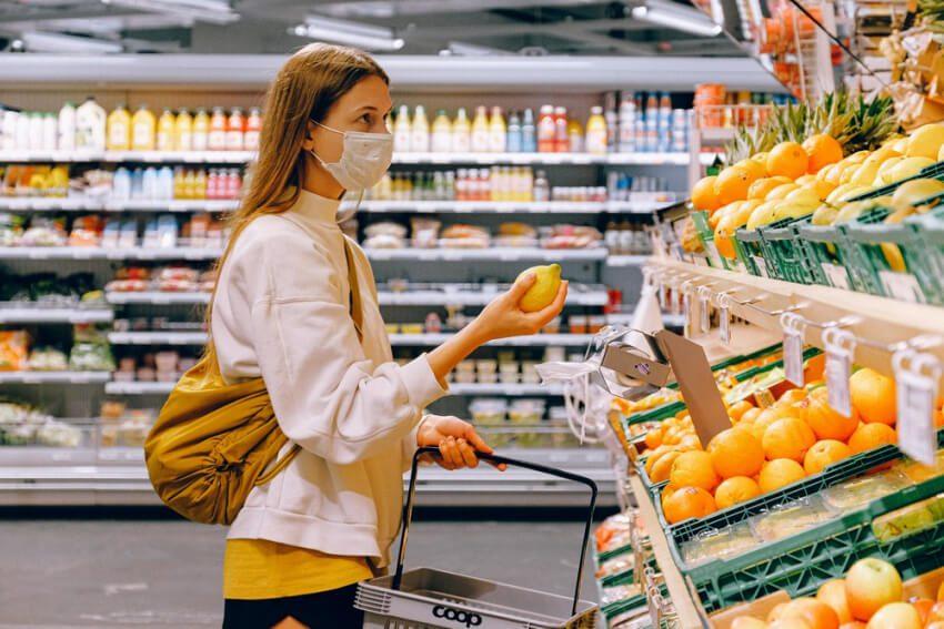 Κυριακή: Ανοιχτά Super Market και καταστήματα για click away - Ωράριο Λειτουργίας