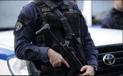 Πειραιάς : Εξαρθρώθηκε εγκληματική οργάνωση διακίνησης ναρκωτικών