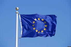 Ευρωπαϊκή Ένωση: Μαζικές δόσεις εμβολίων από τον Απρίλιο
