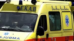 ΣΟΚ στην Εύβοια: Πέθανε 27χρονη έγκυος στον τέταρτο μήνα