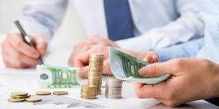 Επιχειρήσεις: Τι θα ισχύσει για την καταβολή ενοικίου τον Ιανουάριο