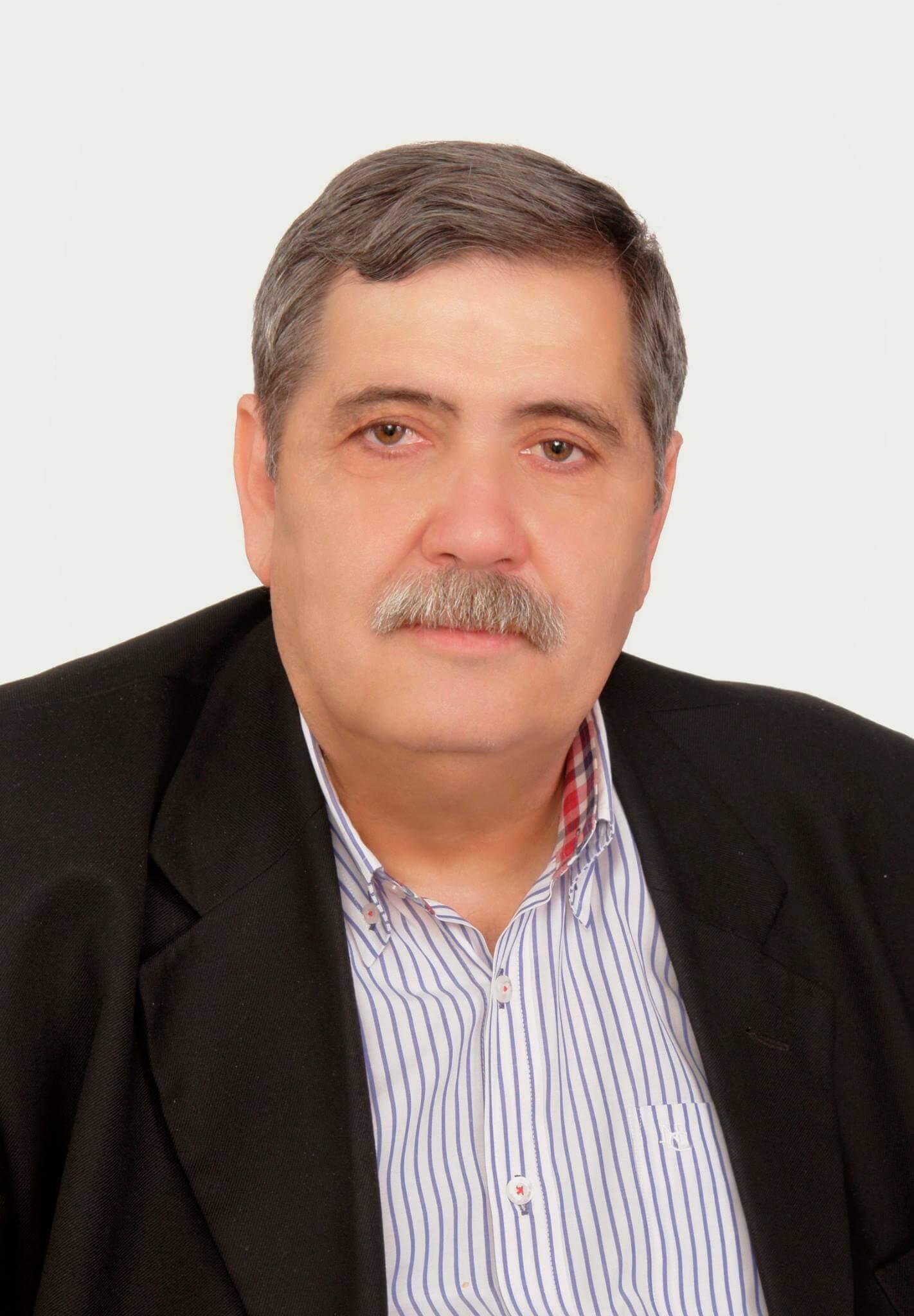 Παρέμβαση Κ. Κούβαρη για το Κέντρο Υγείας στο Κερατσίνι : «Κάποιοι ξεχάσαν ότι ο Δήμος έχει συνέχεια»