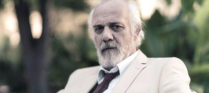 Σήφης Βαλυράκης: Ανθρωποκτονία καταγγέλει η σύζυγός του,αναβάλλεται η κηδεία