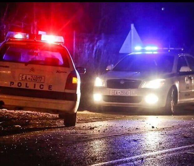 Πειραιάς : Άγρια συμπλοκή στο Κερατσίνι χθες το βράδυ - Συνελήφθησαν 2 άτομα
