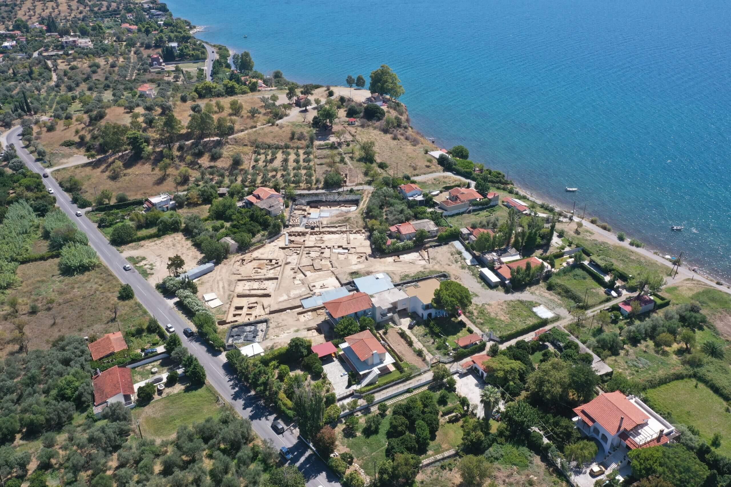 7,7 εκατ. ευρώ για την στήριξη του πολιτισμού στην Αθήνα
